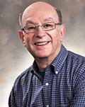 Dave Saifman