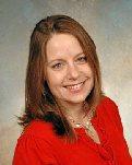 Julia Schick