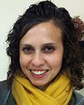 Meredith Nicoletti