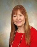 Diana L. Lewis