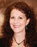 Kathleen Osborne