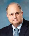 Larry Lamphier