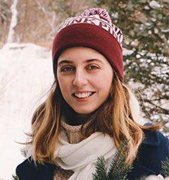 Diana Maliqi