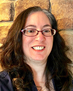 Tara Mowery