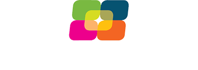 lakecomm-logo-stacked-lg-white-letters - 400p