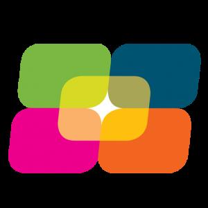 logo icon 512