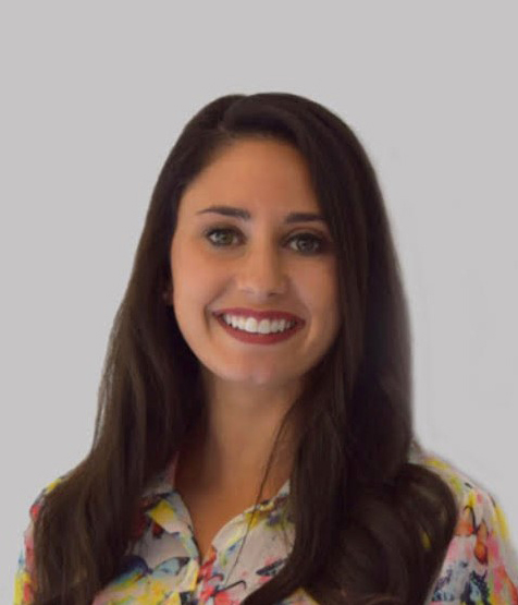 Alyssa Lombardi