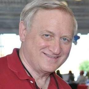 Jim Tabaczynski